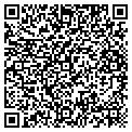 QR code with Blue Heron Water Reclamation contacts