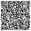 QR code with Army and Air Force Exch Service contacts