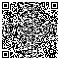 QR code with Hutchison Mimi Interiors contacts