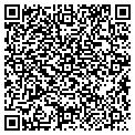 QR code with Sun Dragon Martial Arts Assn contacts