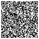 QR code with All Purpose Enviromental College contacts