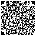 QR code with Brandywine Stables contacts