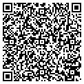QR code with Michael L Blum MD contacts