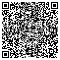 QR code with Jack Eaton Insurance contacts