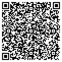 QR code with Bug Out Termite Pest Control contacts