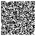 QR code with Gary K Gorton Carpentry contacts