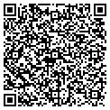 QR code with Tracy D Steele AC Inc contacts