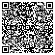 QR code with Lo Oaks Kennels contacts