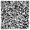 QR code with PEACHES-N-A Basket Adult Dycr contacts