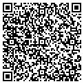 QR code with Volusia Optical LLC contacts