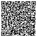QR code with KSC Public Relations Inc contacts