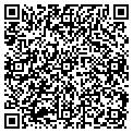 QR code with Weissman & Beek DPM PA contacts