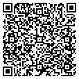 QR code with 8920 Associates contacts