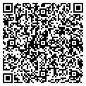 QR code with Executive Networks Inc contacts