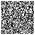 QR code with Business Improvement Spec contacts