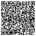 QR code with Mc Donald Agency contacts