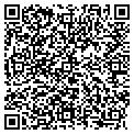 QR code with Nowhere To Go Inc contacts