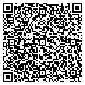 QR code with Chameleon Communications Group contacts
