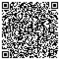 QR code with Cga Enterprises contacts