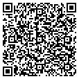 QR code with Lynn Hall Park contacts