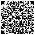 QR code with Kelleher Enterprises contacts