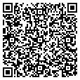 QR code with City Cab Co contacts