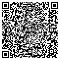 QR code with Candle Light Mobile Home Park contacts