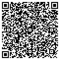 QR code with Evolution Studios Inc contacts