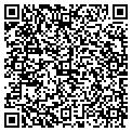 QR code with Blue Ribbon Roof Treatment contacts