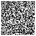 QR code with Cunningham-Woods Inc contacts
