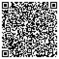 QR code with Paradise Farms Inc contacts