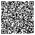QR code with Bonita Casa contacts
