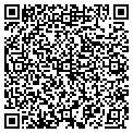 QR code with Echo Design Intl contacts