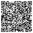 QR code with B C Collection contacts