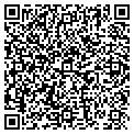 QR code with Florida Media contacts