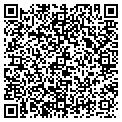 QR code with New Attitude Hair contacts