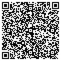 QR code with Boca Raton Podiatry contacts