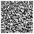 QR code with Oak Shadows Condominiums contacts