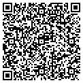 QR code with Dental Paradise contacts