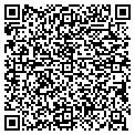 QR code with Space Machine & Engineering contacts