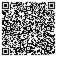 QR code with James Hotel contacts