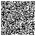 QR code with L Basil Savard Family Trust contacts