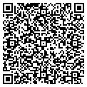 QR code with Michigan Homes Inc contacts