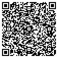 QR code with Tuscany contacts