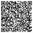 QR code with Caliente Bistro contacts