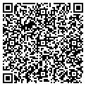 QR code with Arcadia Way Building contacts