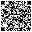 QR code with Tex-Cote contacts