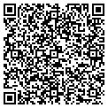 QR code with Spa Manufacturers contacts