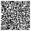 QR code with Farm Fresh Flowers contacts