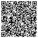 QR code with Nicole Chocolatier Inc contacts